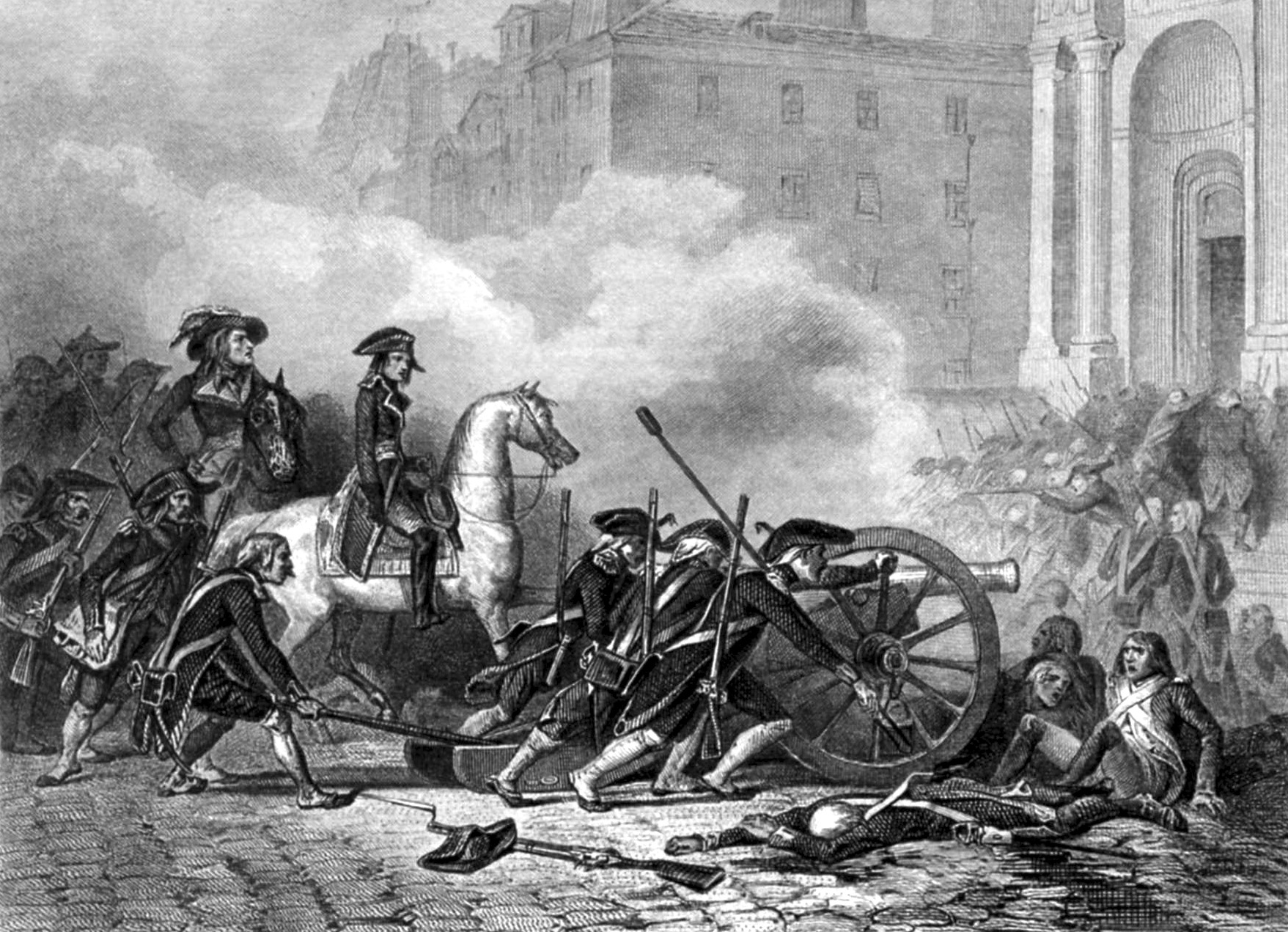 Citaten Napoleon : Boekpraat citaten en prenten uit het leven van napoleon